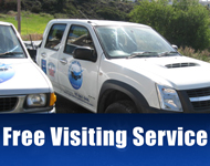 Free Visiting Service