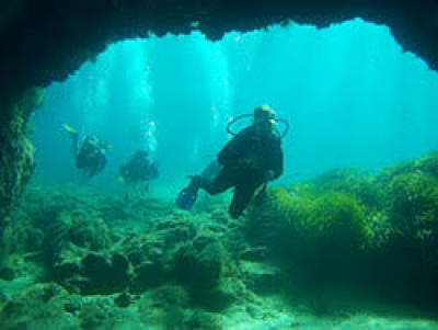 Open Water Diver Course Options